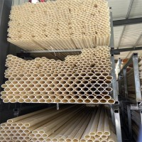 山东厂家直ABS耐酸碱抗腐蚀管材dn100 abs管材批发价 ABS管材 abs促销价格山东abs货源供应