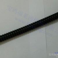 金属软管-供应西安穿线金属软管 镀锌金属软管厂家生产 金属软管价格 金属软管型号 金属软管规格