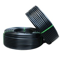 天和鑫迈 pe给水管生产厂家 500mm大口径pe给水管**价廉 pe管材管件规格齐全