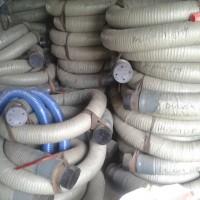 供应河北景县25-300高温耐压复合软管、轻型复合软管、防静电耐磨复合软管