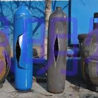 供应胶管爆破试验机 压力试验机 管材耐压试验机