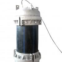 排水管耐压试验机 进水管爆破试验机 密封管材耐压试验机