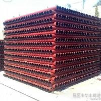 供应w型柔性铸铁管 柔性管件 柔性管件厂家 铸铁管件