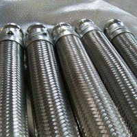 宇通 专业生产  金属软管   金属软管 201金属软管价格 波纹管 不锈钢金属软管