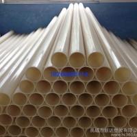 楼房供水排水ABS管材供水下水ABS管低价销售1826669