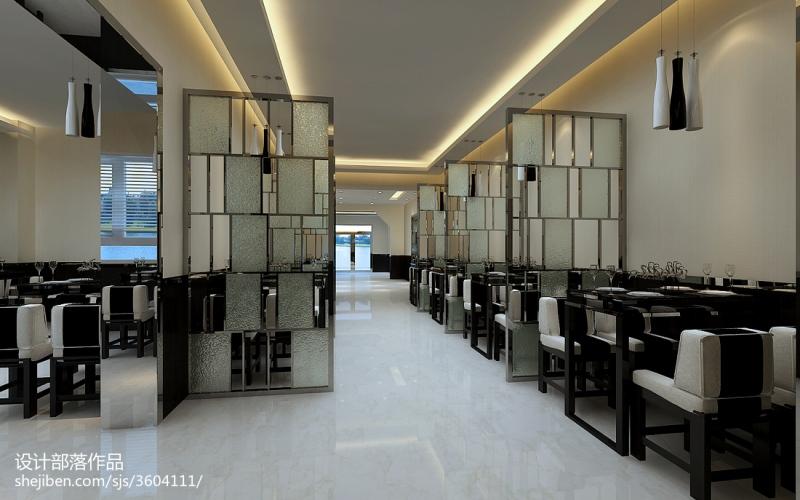 简欧风格客厅用什么灯简欧式客厅灯的风格特点是什么