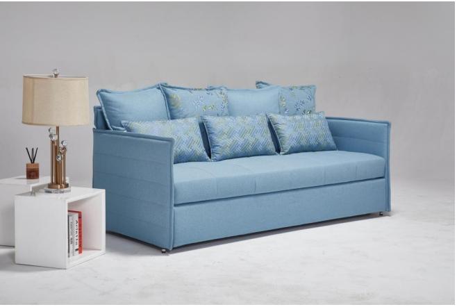 沙发品牌怎么选择强力沙发质量好吗