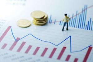 家电投资策略把握家电行业结构性机会